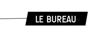 bureauFELIN