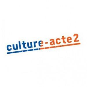 culture-acte-2_web-300x300
