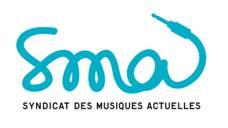 Aurélie Hannedouche (SMA) : «les musiques actuelles sont en mauvaise santé»