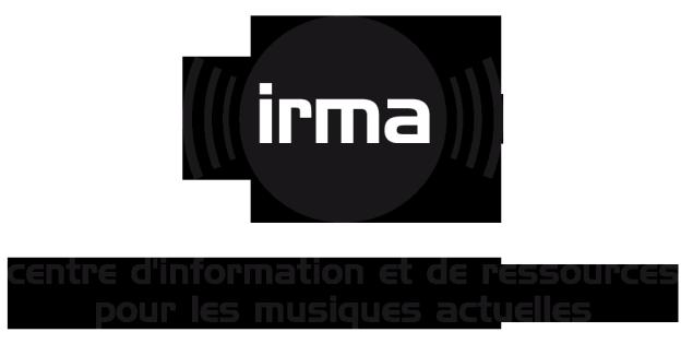 Irma : stupeur et incompréhension