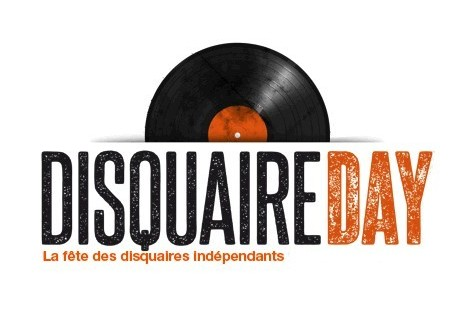 Newsletter n°3 : Disquaire Day, CNV, Liquidation d'Abeille