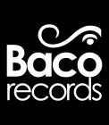 Logo Baco