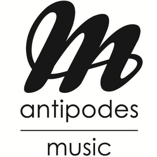Logo_antipodes_music