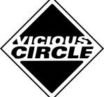 Vicious_Circle_Records