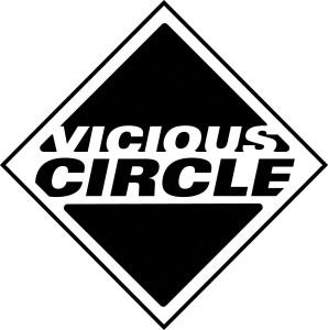 Vicious_Circle_Records