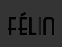felin-logo-seul_site-deuil