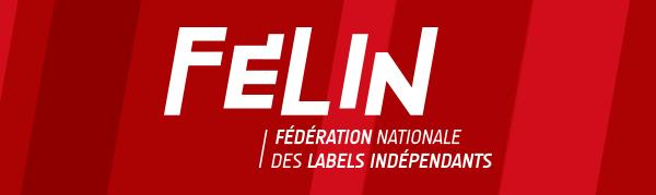 10 propositions de la FELIN pour les présidentielles 2017
