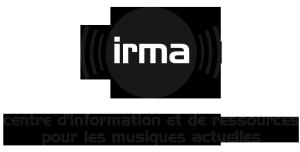 irma-logo