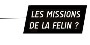 missionfelin