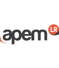 APEM_LR