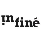 Logo-BD-Infine1