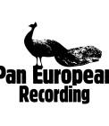 PanEuropean
