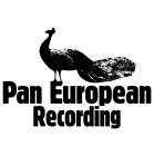 Pan European