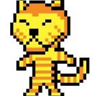 TigerSushi