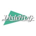 Dixiefrog