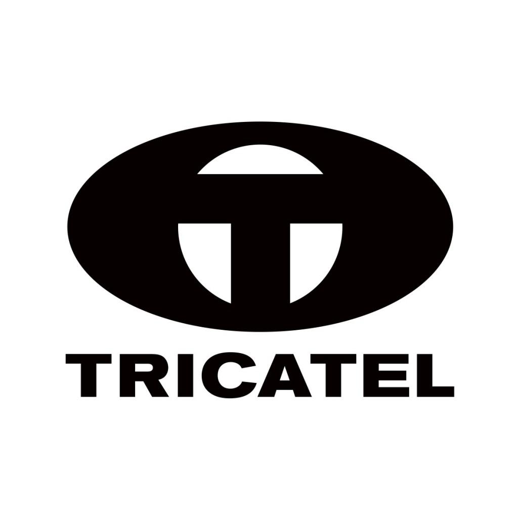 logo-T+Tricatel-1024x1024