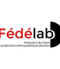 Fedelab