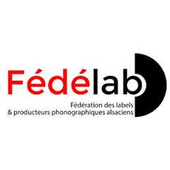 logo-fedelab