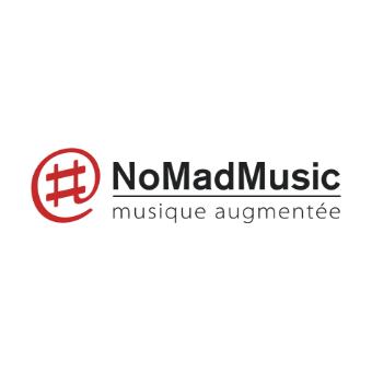 logo-nomadmusic