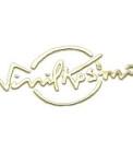 logo-vinylkosmo