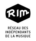 Le RIM