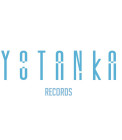 typo-bleu-records2-rectangle-1024×507