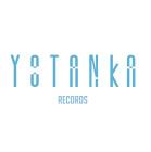 typo-bleu-records2-rectangle-1024×507