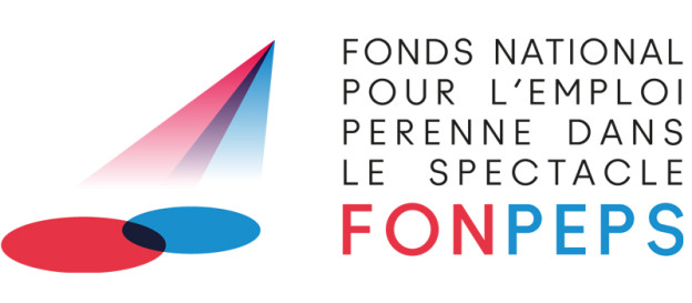 FONPEPS : Soutien à l'emploi direct d'artistes