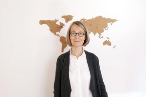 La FÉLIN félicite Françoise Nyssen pour sa nomination au Ministère de la Culture.