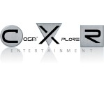 Logo CosmXploreR