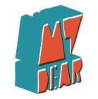 My Dear Recordings
