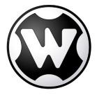 WTPL Music