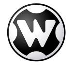Logo WTPL