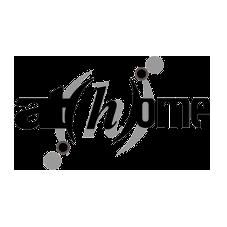 logo-athome
