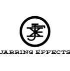 Jarring Effects Label