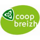 Coop Breizh