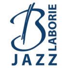 Laborie Jazz