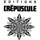 Editions Crépuscule