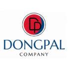 Dongpal Company