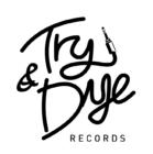 Try & Dye
