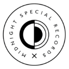 Midnight Special Records