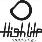 Highlife Recordings