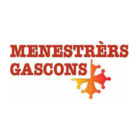 Menestrers Gascons
