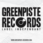 Greenpiste Records