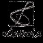 Mélodinote