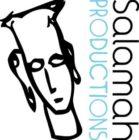 Salamah Productions