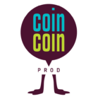 CoinCoin Prod