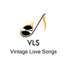 Vintage Love Songs