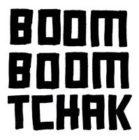 BoomBoomTchak