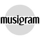Musigram
